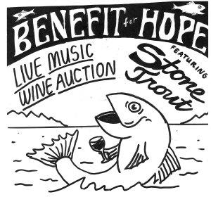 live-music-wine-auction